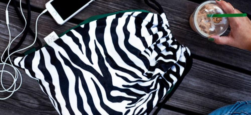 worek-zebra